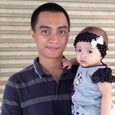 Afiq Aisamuddin